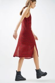 http://www.topshop.com/en/tsuk/product/gingham-check-camisole-dress-by-glamorous-6197334?bi=0&ps=20