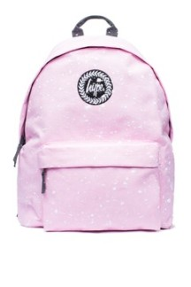 http://www.topshop.com/en/tsuk/product/bags-accessories-1702216/bags-purses-462/pinkwhite-speckle-backpack-by-hype-6272377?bi=20&ps=20