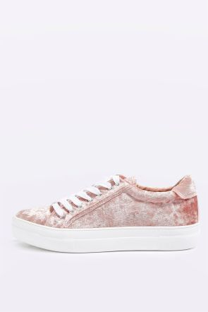 http://www.topshop.com/en/tsuk/product/shoes-430/view-all-shoes-5556483/crystal-flatform-lace-up-trainers-6252139?bi=81&ps=20
