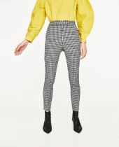 http://www.zara.com/uk/en/woman/trousers/trousers-with-small-checks-c358005p4322082.html