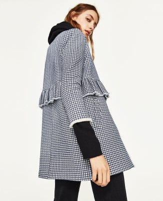 http://www.zara.com/uk/en/woman/outerwear/view-all/gingham-check-coat-with-frill-c719012p4363541.html