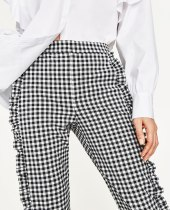 http://www.zara.com/uk/en/woman/trousers/gingham-trousers-c358005p4360028.html