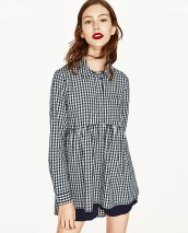 http://www.zara.com/uk/en/woman/tops/view-all/babydoll-gingham-shirt-c719021p4129009.html