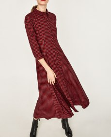 http://www.zara.com/uk/en/woman/dresses/check-shirt-dress-c358003p4104529.html
