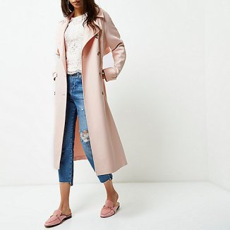 pink-trench-2