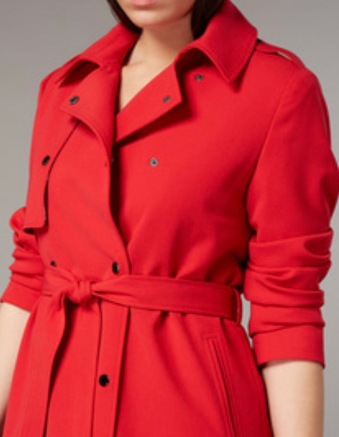 https://tuclothing.sainsburys.co.uk/p/Premium-Red-Statement-Mac/130817801-Red?searchTerm=:newArrivals&searchProduct=