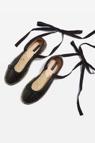 http://www.topshop.com/en/tsuk/product/shoes-430/view-all-shoes-5556483/kastle-lace-up-espadrilles-6431732?bi=81&ps=20