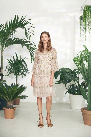 dragonfly_garden_midi_dress_petalpink_6.jpg