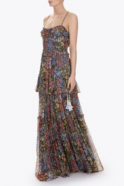 flowerbed_maxi_dress_1