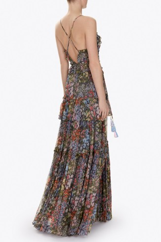 flowerbed_maxi_dress_2