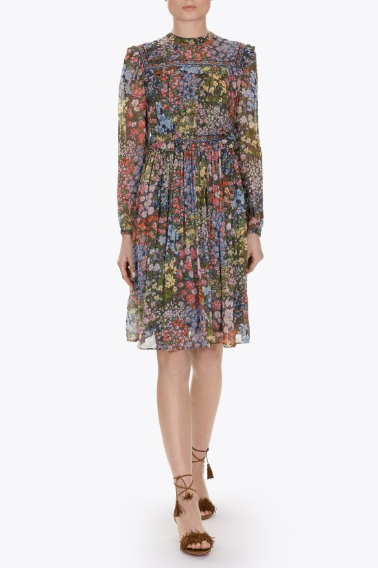 flowerbed_shirt_dress_1.jpg
