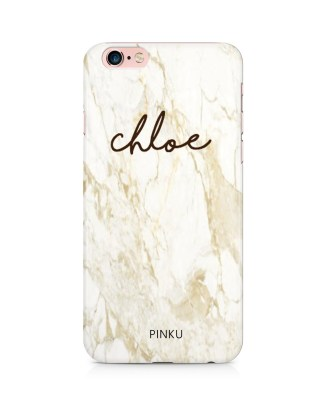 Gold-Marble-Curly-Name-Phone-Case-web