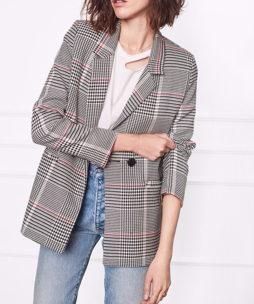 03_ab12-008-10_grey_plaid_blazer_0855-e1503486160132.jpg