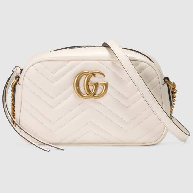 447632_DTD1D_9022_001_067_0036_Light-GG-Marmont-small-shoulder-bag