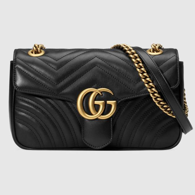 443497_DTDID_1000_001_063_0000_Light-GG-Marmont-small-matelass-shoulder-bag