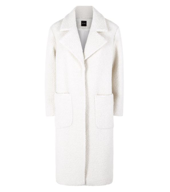 cream-fluffy-midi-coat