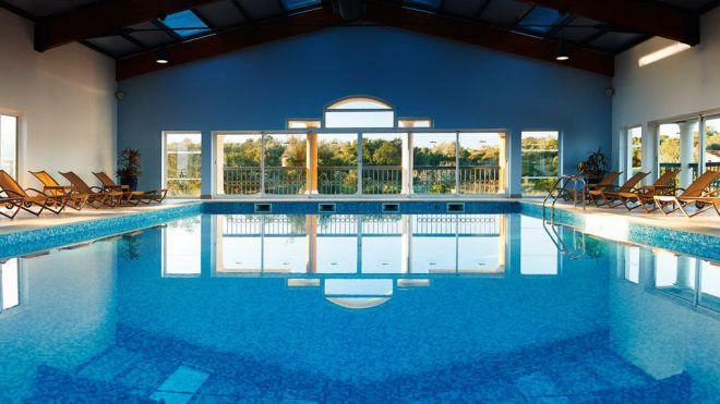 vale-d-oliveiras-quinta-resort-amp-spa-galleryindoor-swimming-pool
