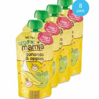 Mamia-Fruit-Pouches-A