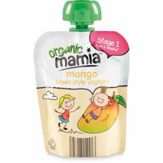Mamia-Mango-Yogurt-Stage-1-Pouches-A