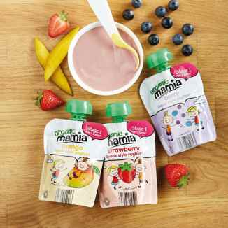 Mamia-Mango-Yogurt-Stage-1-Pouches-B